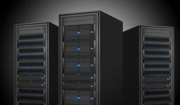 BAUM - отечественные системы хранения данных (СХД)» в блоге