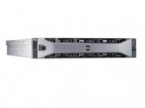 DELL PowerVault NX3200 техническое описание, доставка по РФ