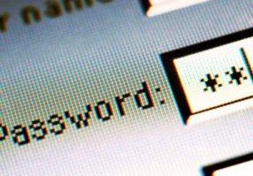 Хранение паролей пользователей | Безопасность | IntSystem.org