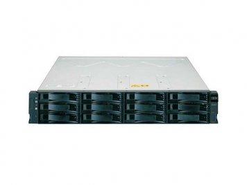 IBM System Storage DS3512 техническое описание, доставка по РФ