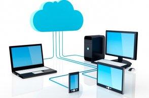Intel и ASUS улучшат облачные системы хранения данных