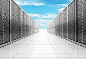 IT-Архив: облачное хранение документов компании - ОСГ