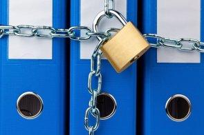Как избежать штраф за сбор и хранение персональных данных. |
