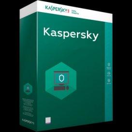KL4221RAPFR Kaspersky Security для систем хранения данных, User