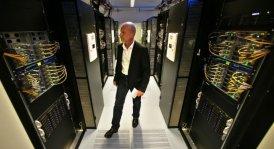 Минкомсвязи предложило снизить требования к хранению данных по