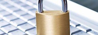 оформить Положение о защите персональных данных сотрудников