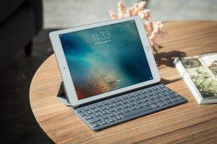 Почему мы покупаем iPad? Чем он лучше других планшетов