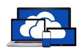 Пользователи OneDrive требуют от Microsoft вернуть бесплатное