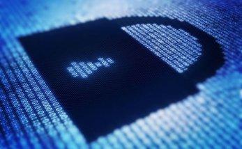 Путин подписал закон о хранении персональных данных россиян в