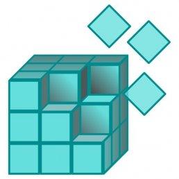 Редактирование реестра системы Windows