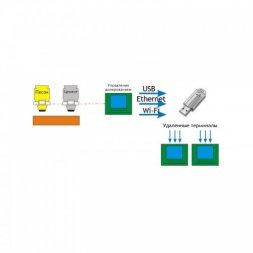 Сбор и хранение данных на ПК