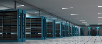 Системы хранения данных (СХД). Виртуализация системы хранения