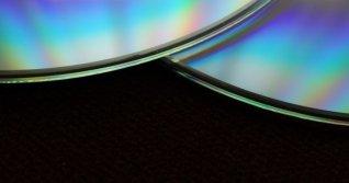 Сусанин / В России создали диск для хранения данных с гарантией в