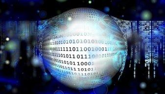 Условия хранения данных в рамках «пакета Яровой» смягчаться не будут