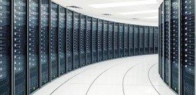 Вычислительные системы и Системы хранения данных - D2group