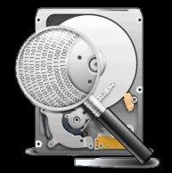 Восстановление данных в Могилеве | Ремонт HDD / USB-FLASH / SSD